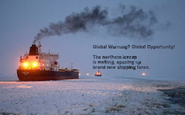 Vaigach_nuclear_icebreaker_leading_ships_through_Gulf_of_Finland with Text