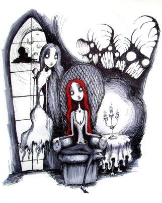 april_s_ghost_by_chrisbonney-d6v473u