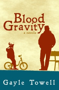 Blood Gravity