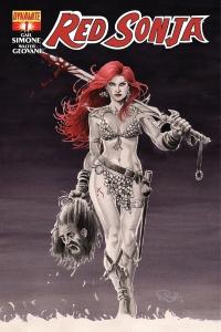 Red_Sonja_#1