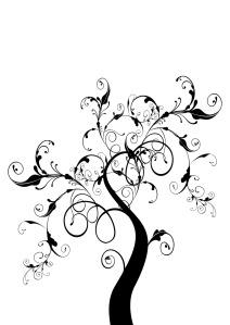 tree-67843_1280