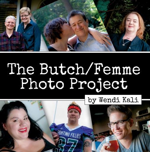 ButchFemmeCovorPhoto