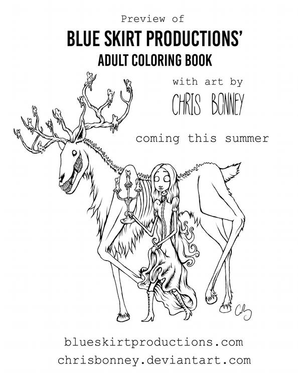chrisbonneycoloring1