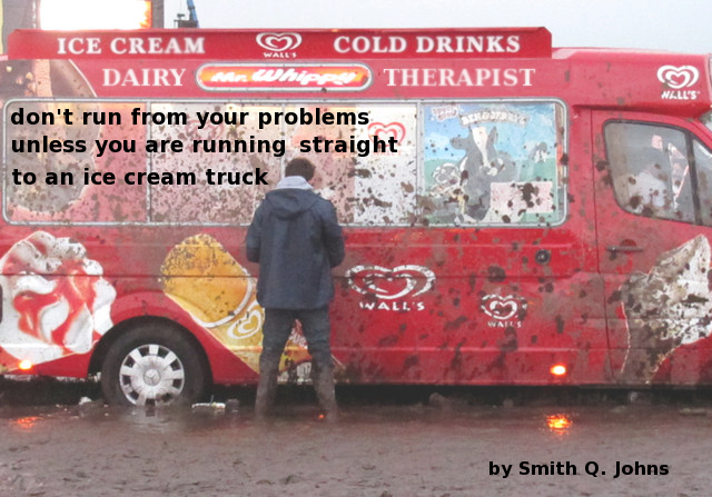 dairy therapist