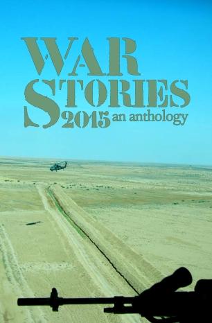 WarStories2015b