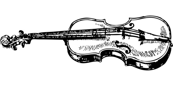 violin-35275_1280